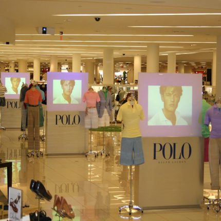 Product DPLEXI SCREEN MACYS2