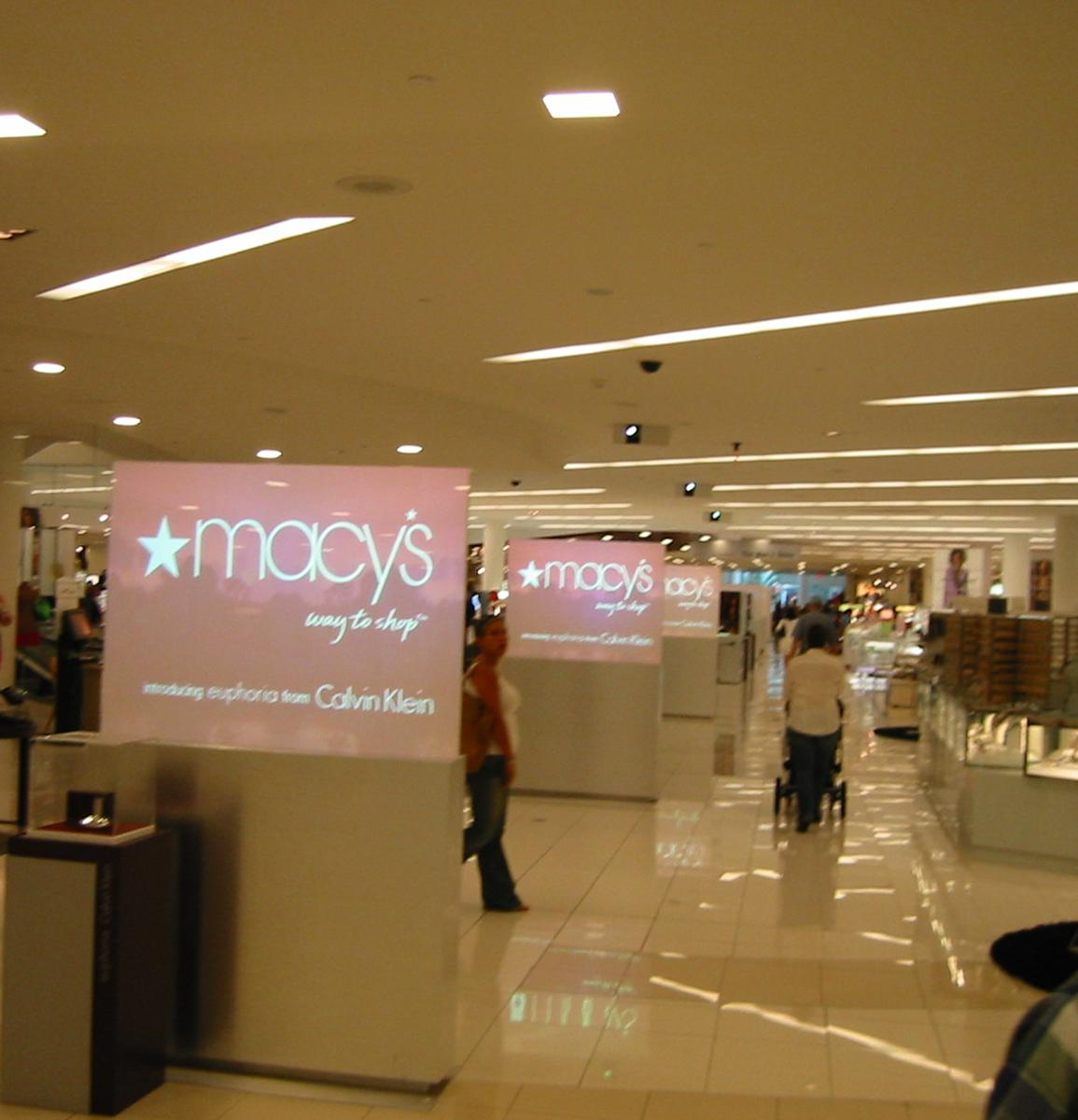 Product-DPLEXI-SCREEN_MACYS5