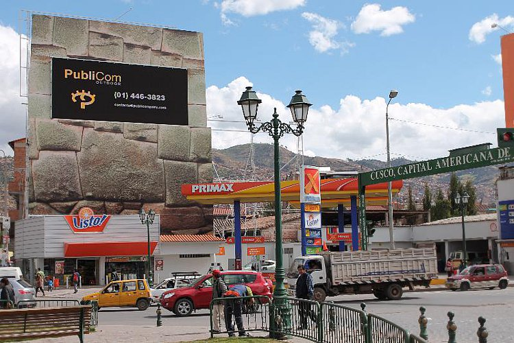 publicom-cuzco-2