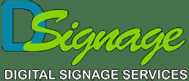 DSignage