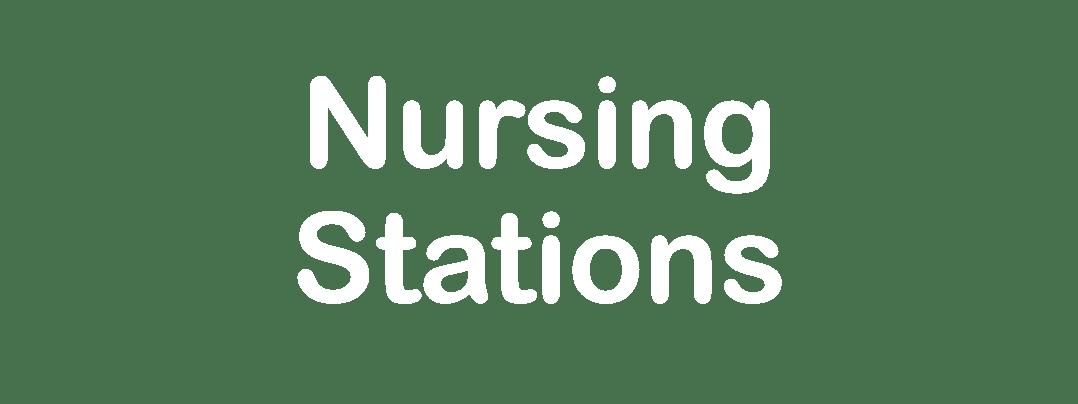NursingStations
