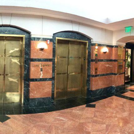 BHSF MAB Lobby Slider 2