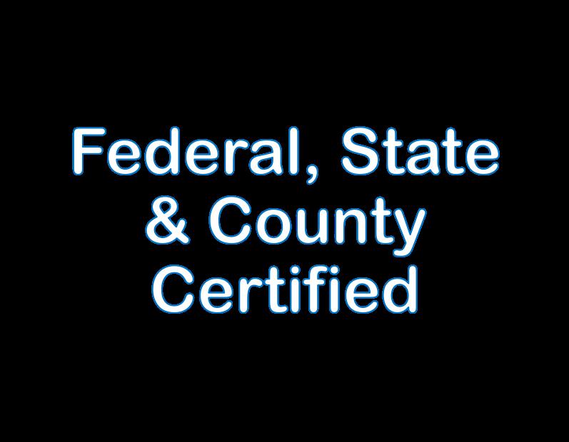 Federal,