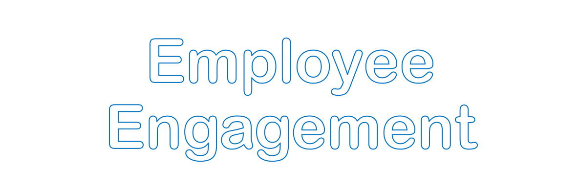 employeeengagment