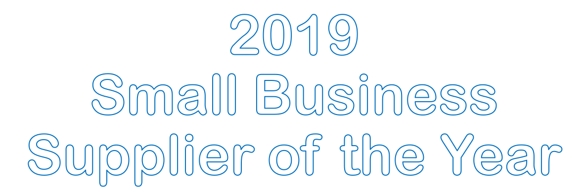 smallbusinesssupplier2019