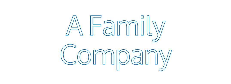 familycomp