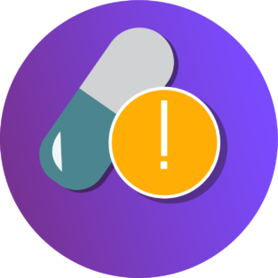 DrugInteractionChecker-01
