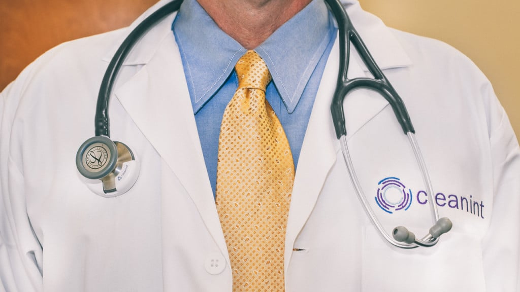 Cleanstethoscope-3-1024×576