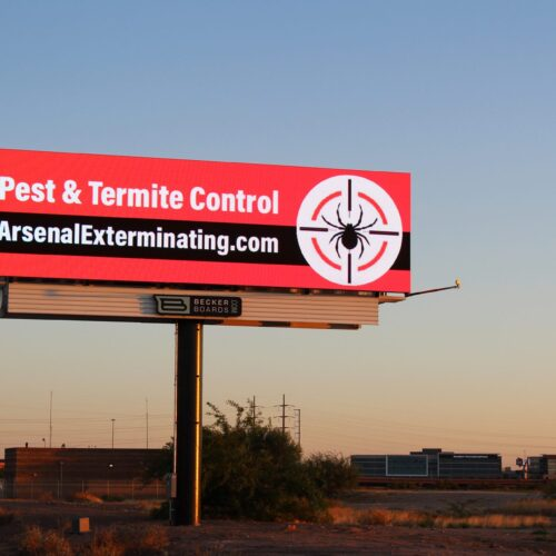 BeckerAZ PestControl CC 1920×1280