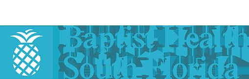 BHSF-Logo_PMS_BLU
