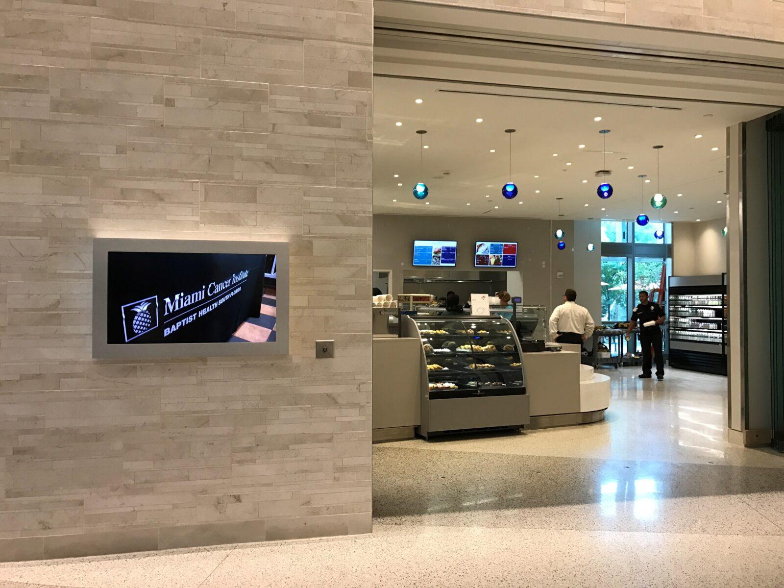 Cafe-Entrance2