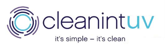CleanintUV