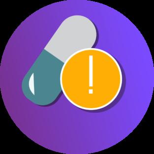 DrugInteractionChecker 01 313x313 1
