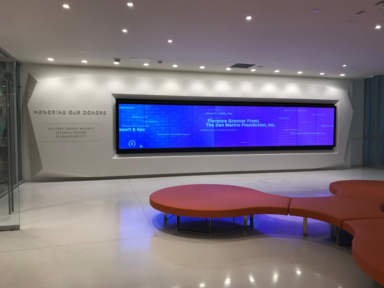 NCH-Donor-Wall_dsignage