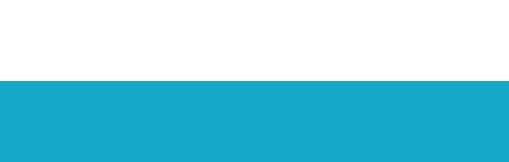 Siemens-logoBLU