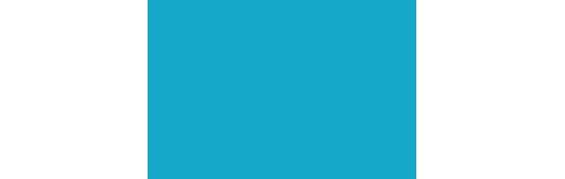 firsttee-logo@2xBLU