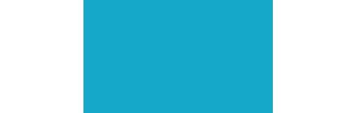 foxsports-logo-white-fullGBLU