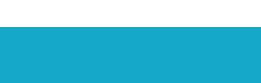 logo-largeBLU
