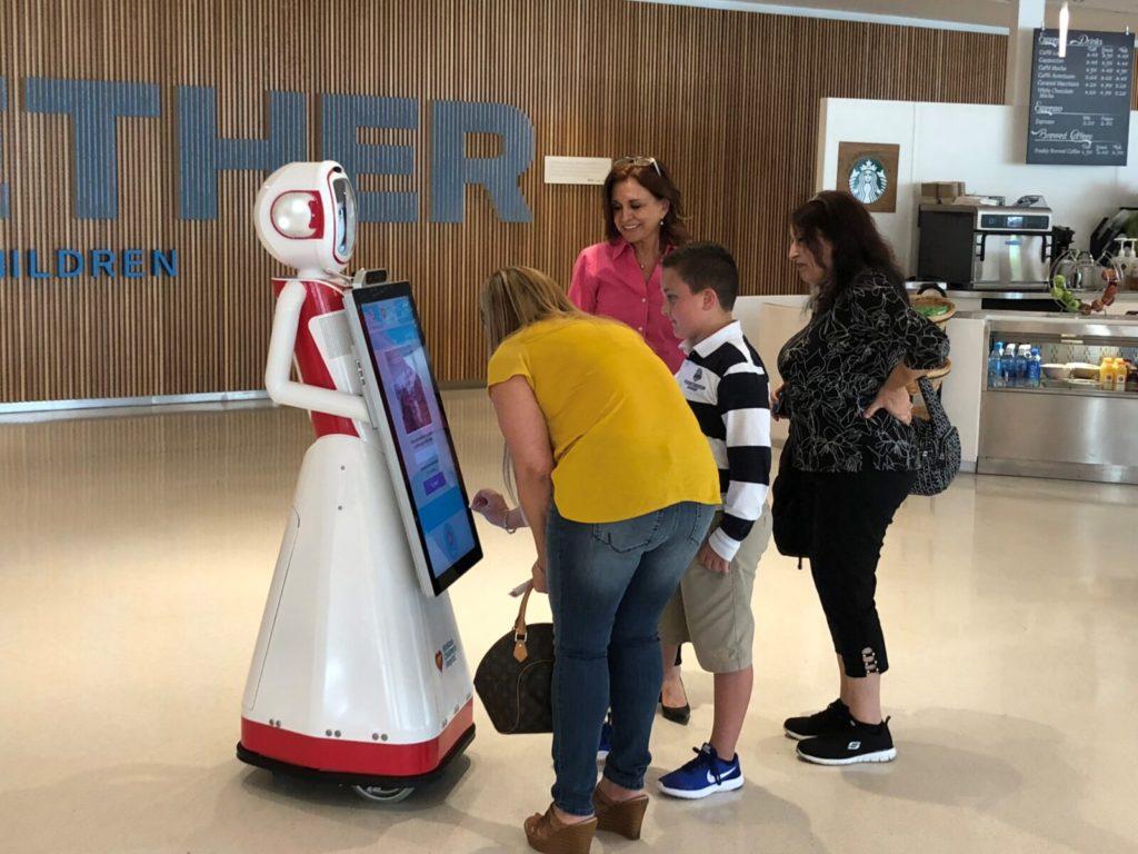 robot-play